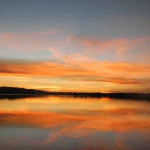 Dylan-Lodge-Sunset-1-300x300